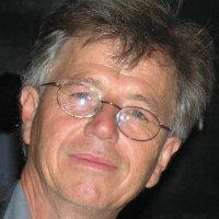 André Goossens